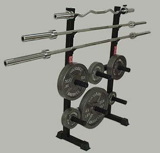 TDS Front Loading Rack - reviews? & TDS Front Loading Rack - reviews? - Bodybuilding.com Forums